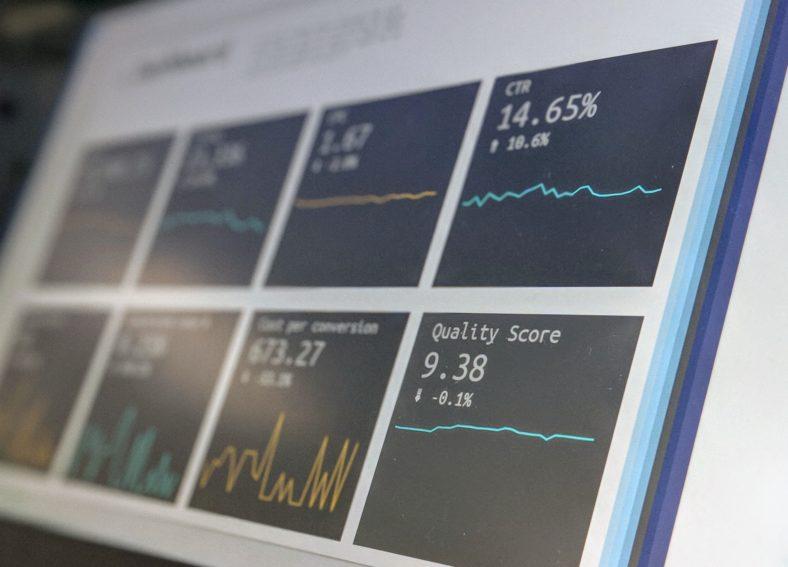 Recession Primer, Part Four: Recession Signals - My Strategic Forecast - David Frost